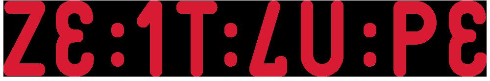 Zeitlupe.tv